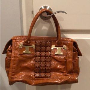 Tory Burch bag (rare!!)